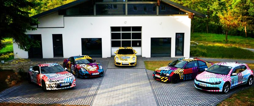 project_ringgarage_1
